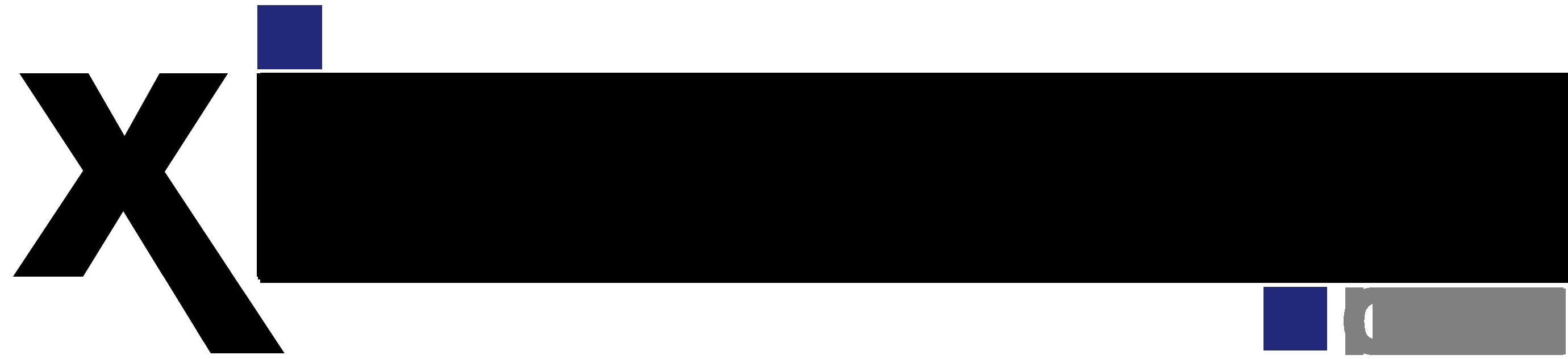 Xiologix