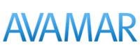 avamar logo