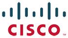 Cisco78