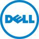 Dell_Logo78