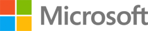 Microsoft_logo78