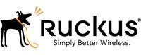 Ruckus78