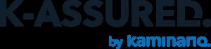 KAssured_Logo_PMS_2C-300x70