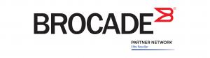 brocade partner logo