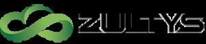 Zultys78