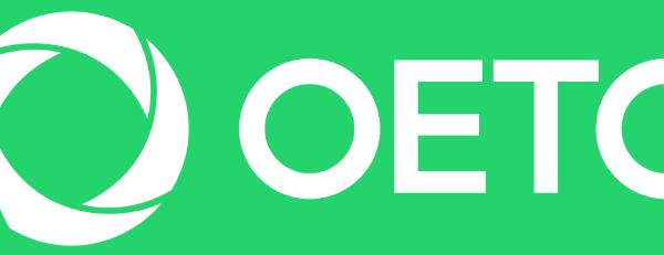 OETC E-rate