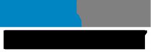 Dell EMC Elect 2017