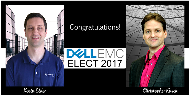 Dell-EMC-Elect-Engineers