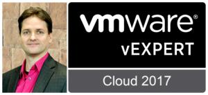 vExpert-Cloud-2017