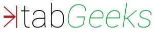 tabgeeks logo