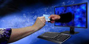 3 PCI Security Essentials