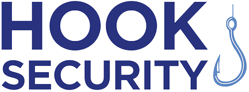 Hook Security