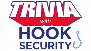 Trivia-Hook-Security