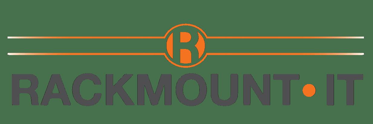 RackmountIT