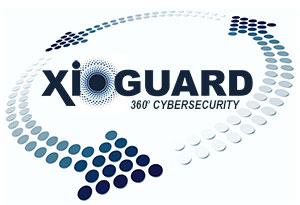 XioGuard-Logo